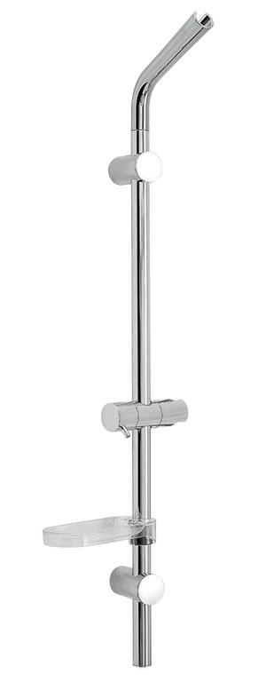 A0800-PESCARA