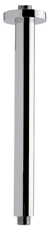 BD2000-IONIO