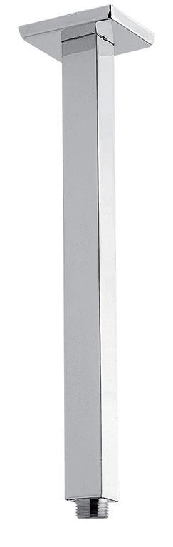 BD2500-BALTICO