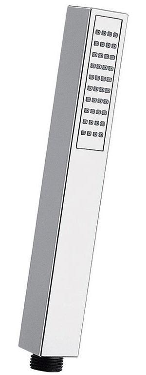 D3800-VALERIA