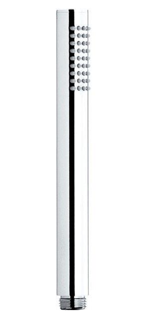 D8500-SELEN